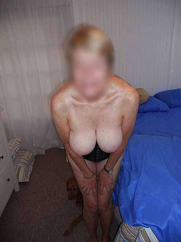 rencontre femme sexe moselle