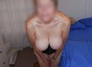 relation sexuelle avec une femme de Meurthe-et-Moselle (54)