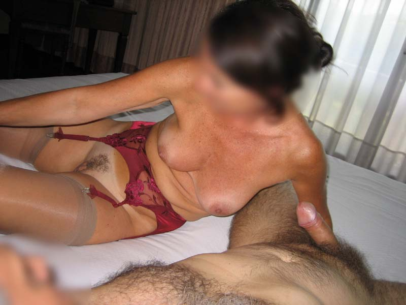 free mature sex annonce massage toulouse