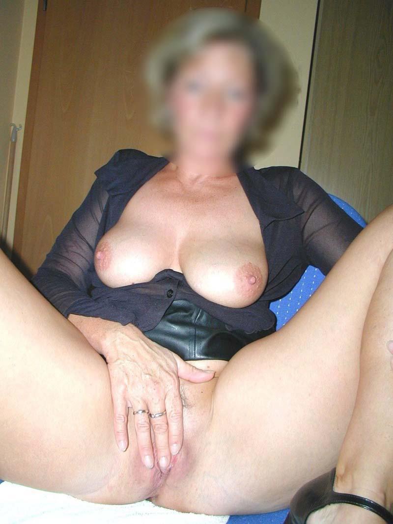 femme sexy coquine annonce libertine belgique