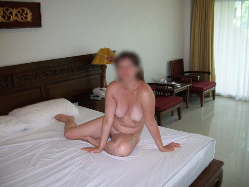 cul mature escort girl pontoise