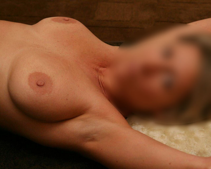 site rencontres sexe rencontre adulte lyon