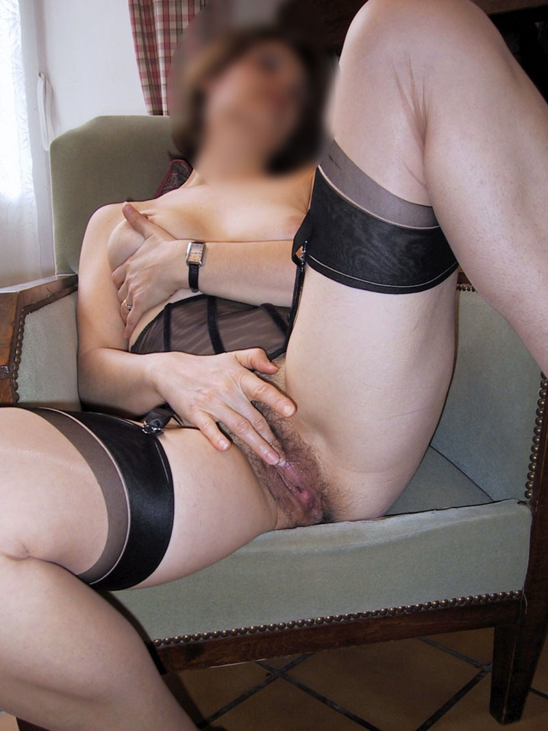 sexe cougar francaise annonce massage toulouse