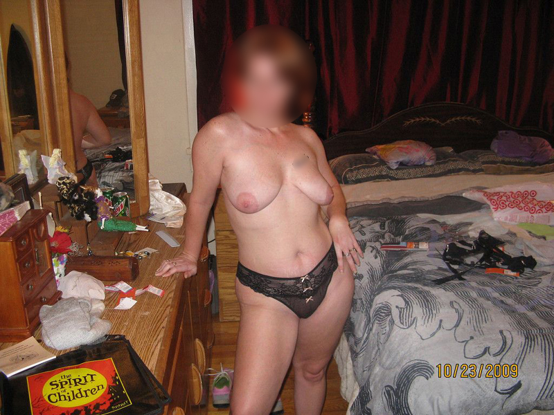 Chat sexe arras