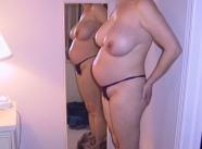 enceinte rencontre sexe toulouse
