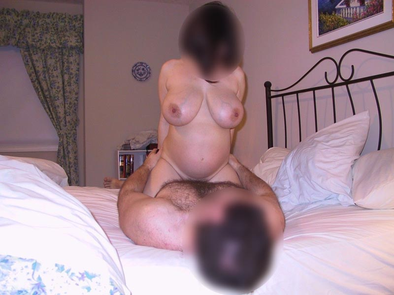 ans sex escort beaune