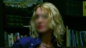 Femme recherche mecs Strasbourg pour plan baise