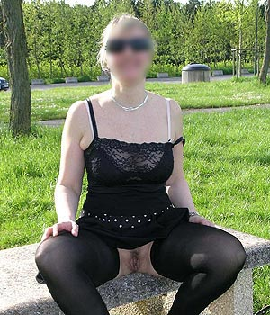 Annonce exhib Nice plan coquin