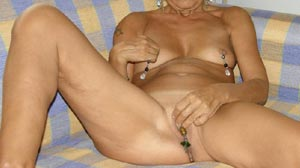 Femme cougar Rhône (69) : annonce coquine